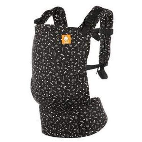 Tula Free to Grow Baby Carrier - Celebrate - Nicki's Diapers