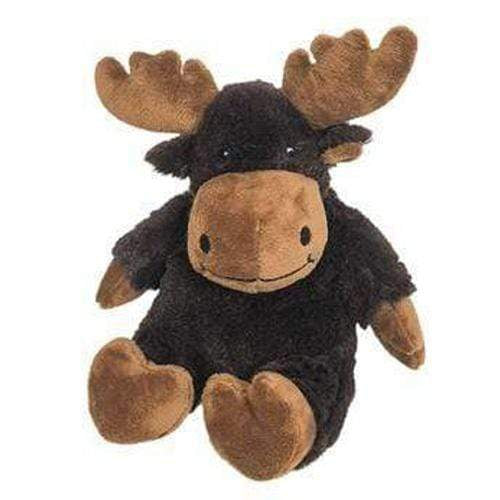 Warmies Cozy Plush Junior - Moose