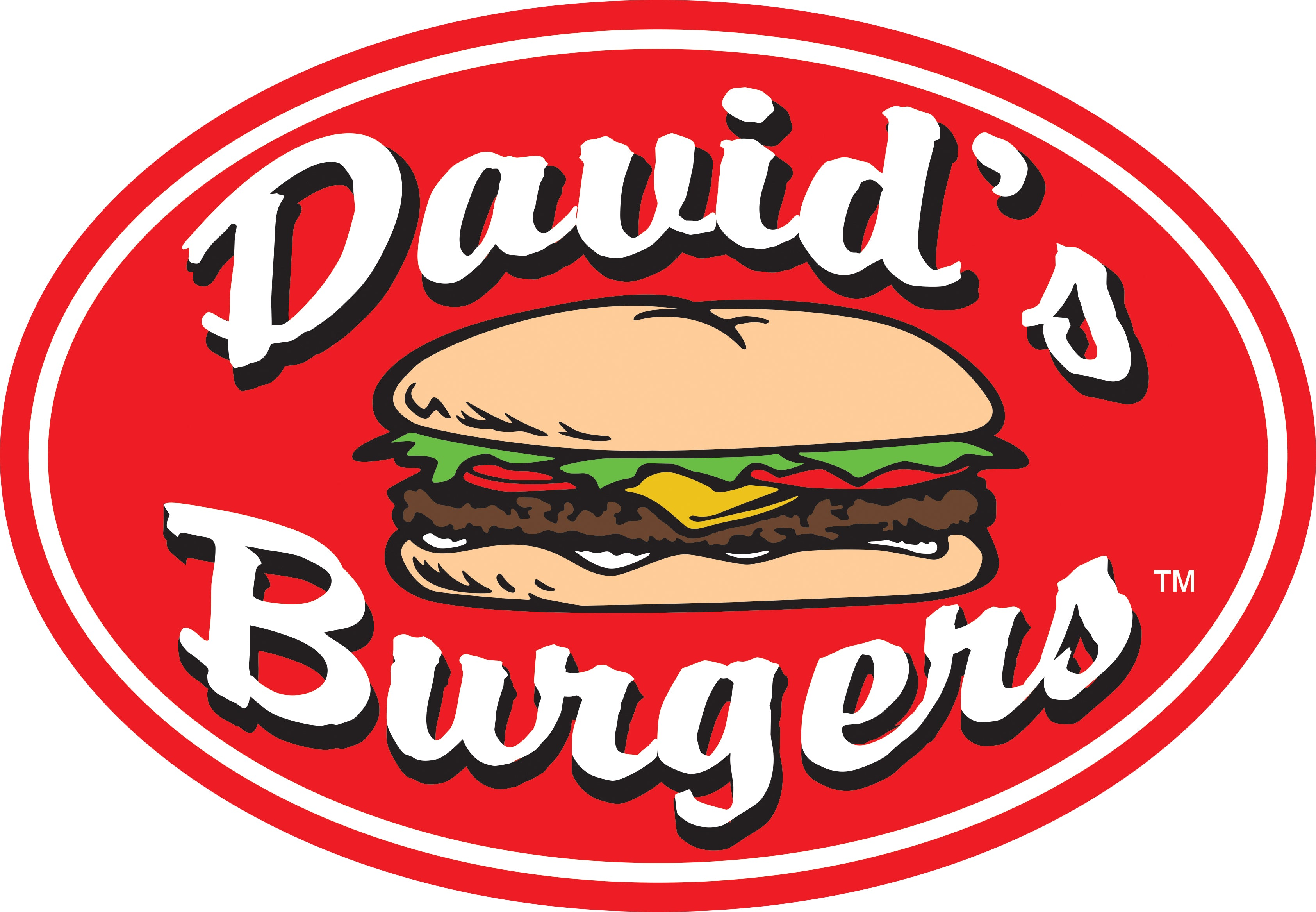 David's Burgers (Little Rock - All Locations): $30 Value for $20