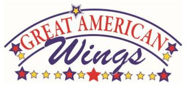 Great American Wings (All Locations): $20 Value for $10