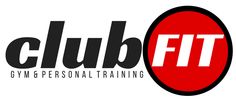 Club Fit (Little Rock): $59 Value for $25