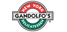 Gandolfo's New York Deli  (Little Rock): $30 Value for $20