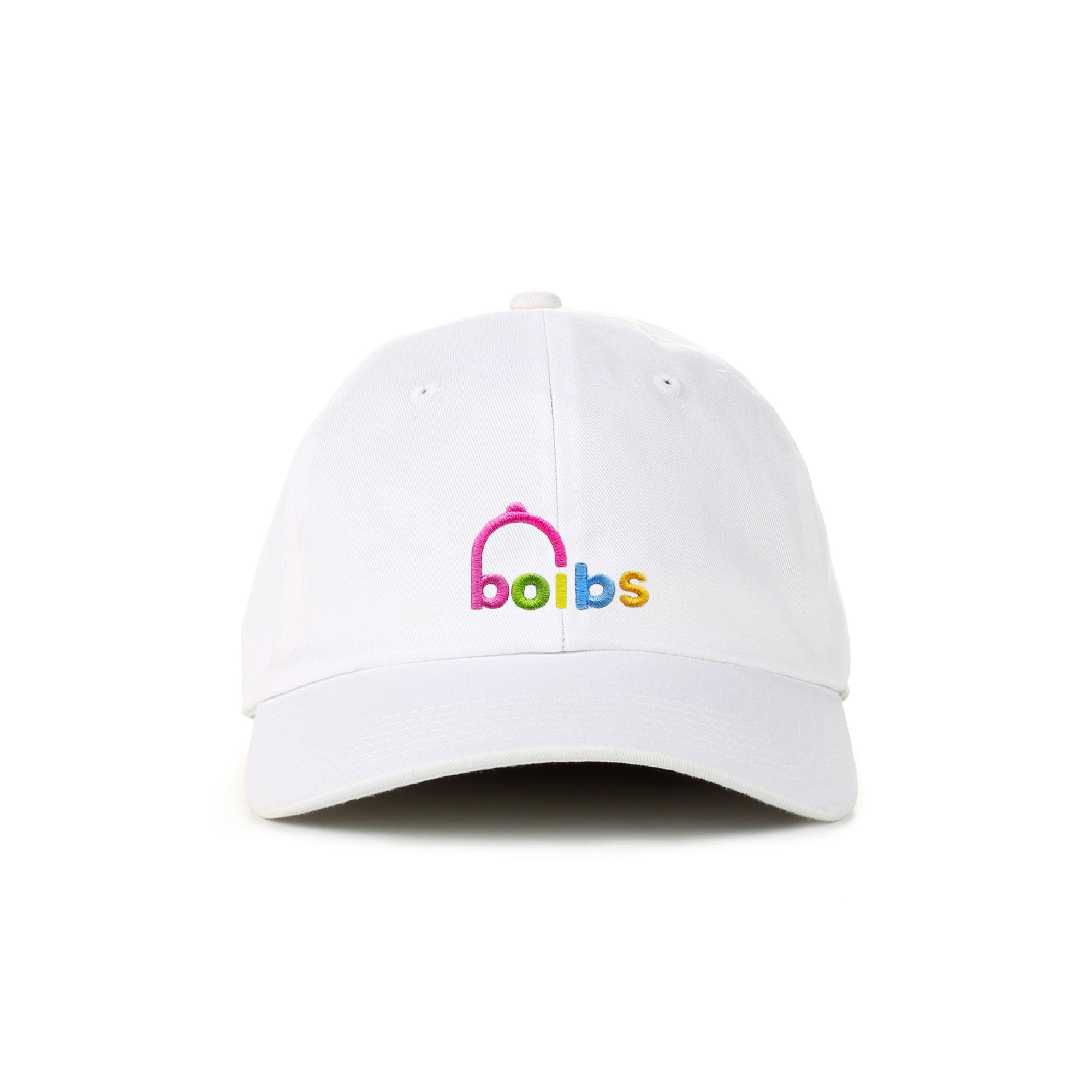 Boibs Hat
