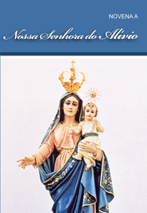 Novena Nª Srª do Alivio