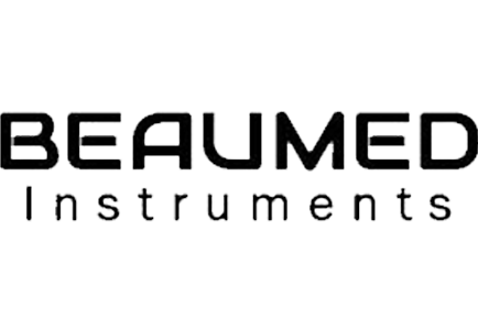 Beaumed Instruments