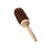ACCA KAPPA Hair Brush 3788