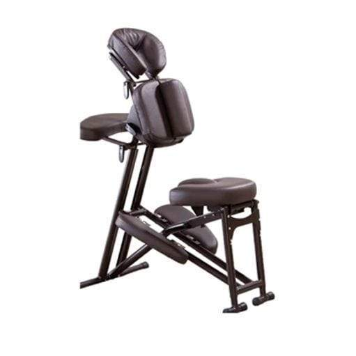 Portable masage chair, Massage chair, Massage