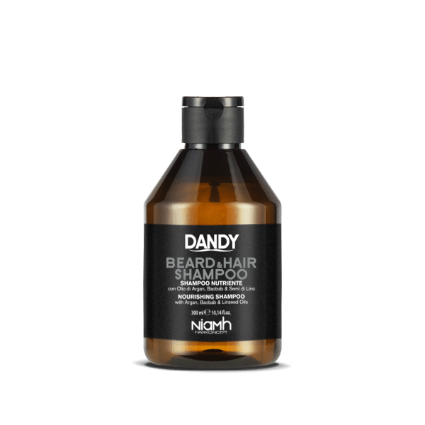 Dandy -Beard Shampoo 300ml