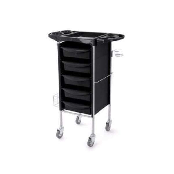 Globalstar Salon Trolley M-3013B