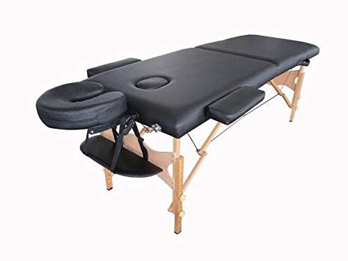 Globalstar Portable Massage Bed WB760