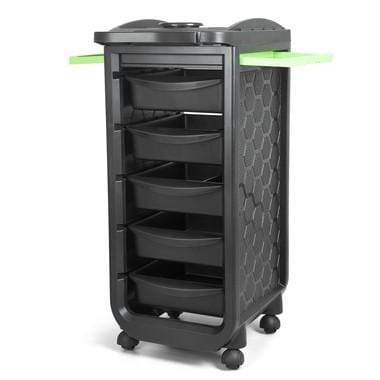Globalstar Salon Trolley MS-3202