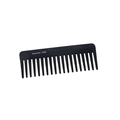 Globalstar Professional Styling Hair Comb - 72939