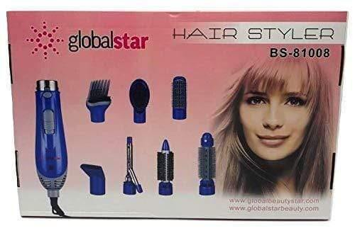 Hair care, Hair iron, Hair curler, Hair styler, Hair styling, Hair equipment, Hair comb