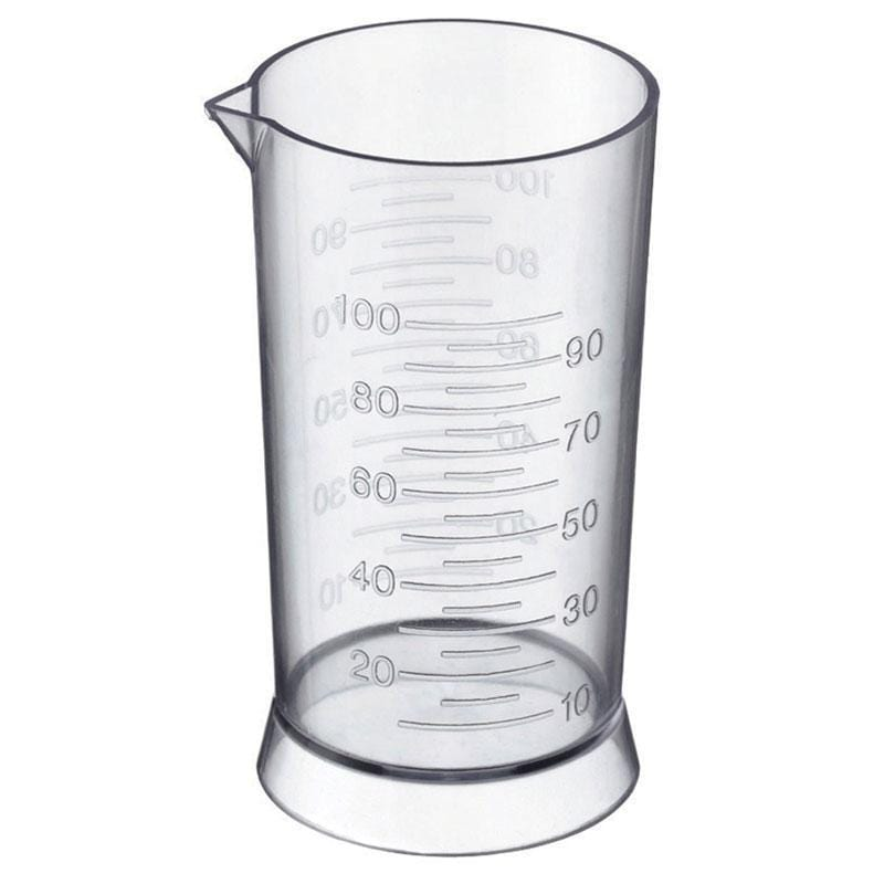 Globalstar Measuring Cup 100ml - 52339