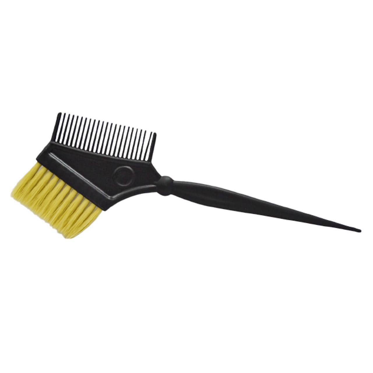 Globalstar Tint Brush With Comb - HS69939