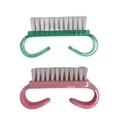 Nail Brush Small 1x2 735-1