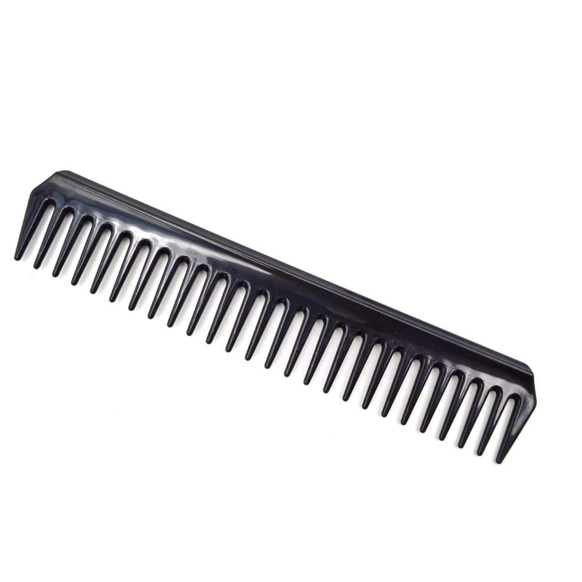 Globalstar Hair Styling Comb ABS07239