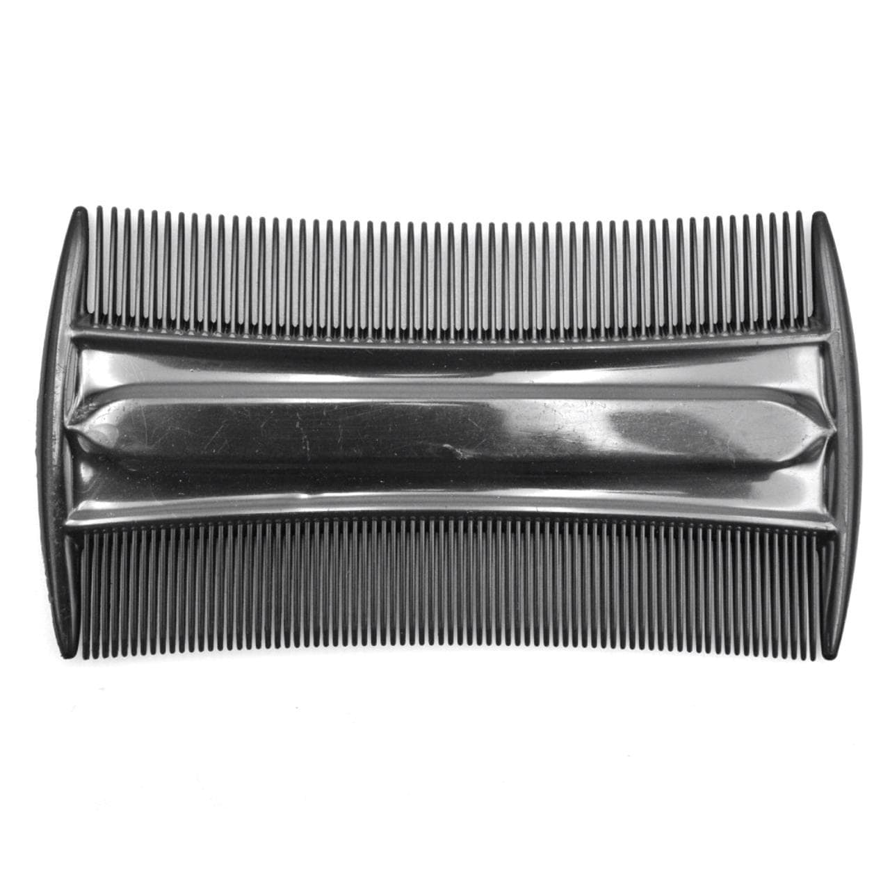 Globalstar Detection/Lice Hair Comb ABS13939