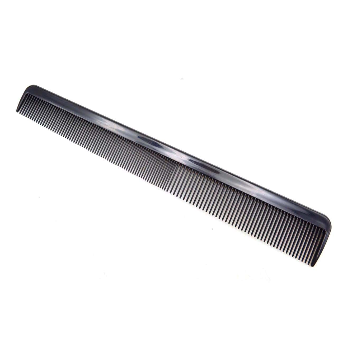 Globalstar Hair Styling Comb ABS-71639