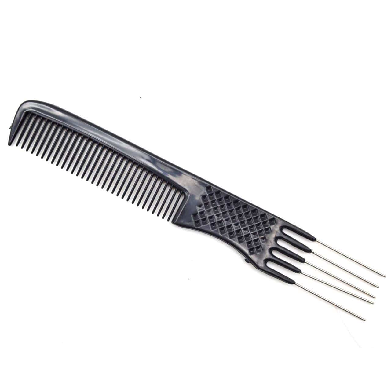 Globalstar Hair Styling Comb ABS-77839