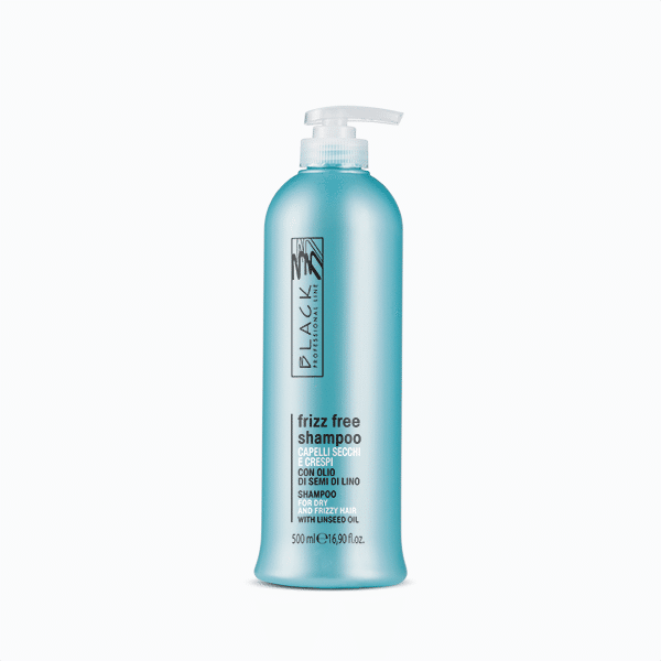 Anti frizz shampoo, Shampoo, Hair care, Hair treatment