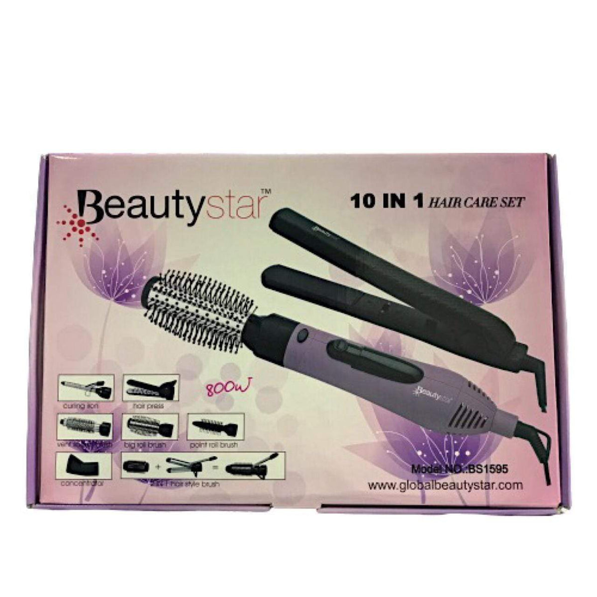 Hair care, Hair iron, Hair curler, Hair styler, Hair styling, Hair equipment
