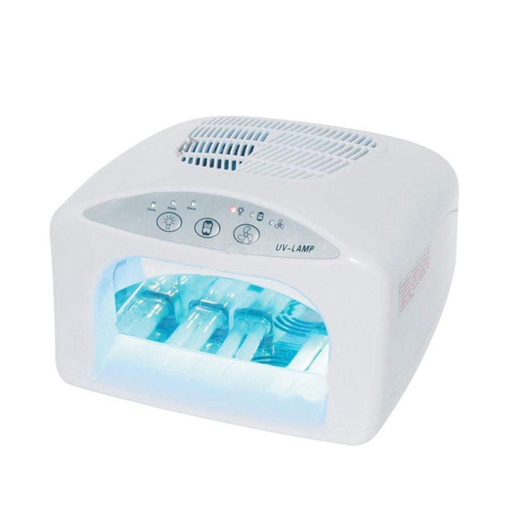 Globalstar Nail Dryer M-2062A