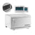 GlobalStar Single Door Towel Warmer M-4049