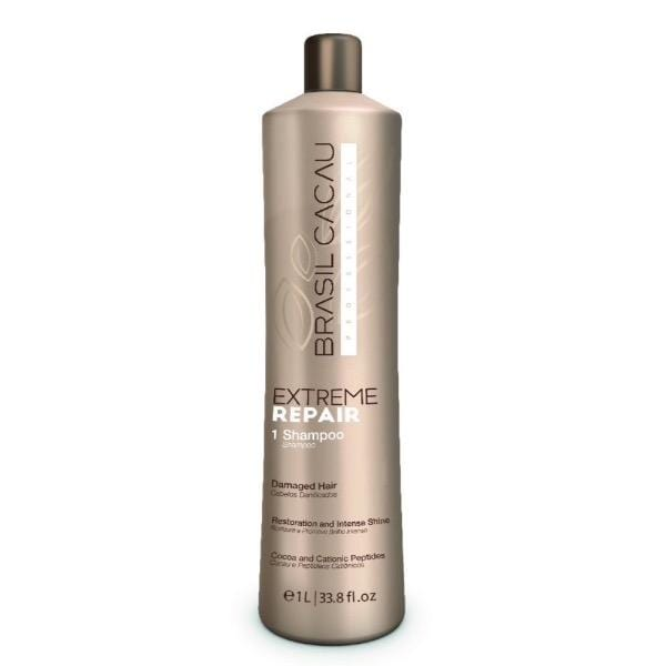 Extreme repair shampoo, Hair shampoo, Hair treatment, Hair care, Damaged hair shampoo