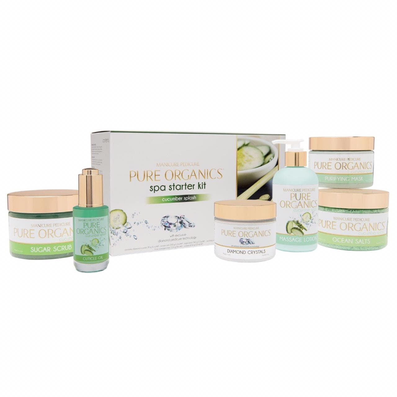Foot spa, Spa starter kit, Pedicure, Foot care