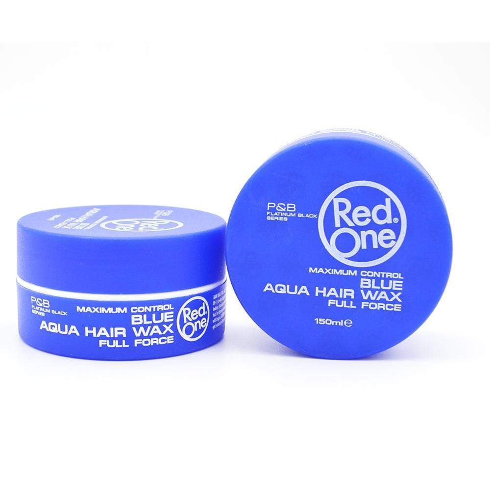 Hair wax, Wax, Men wax, Hair styler, Hair styling, Redone hair wax
