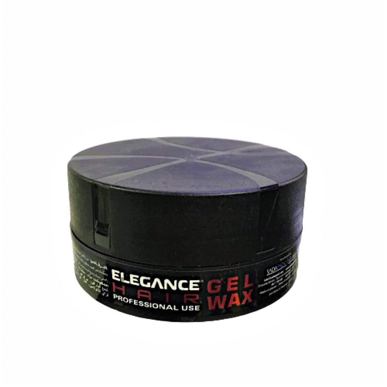 Gel wax, Hair wax, Hair gel, Hair styling, Hair styler