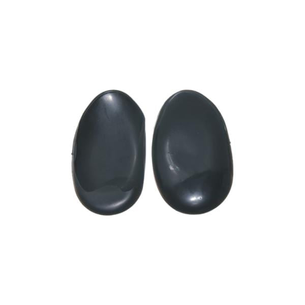 Globalstar Ear Shield Cover HS-46239