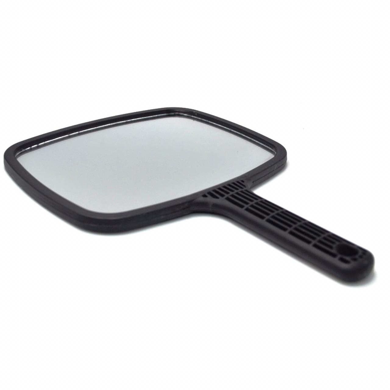 Globalstar Beauty Hand Mirror Square - HS02239