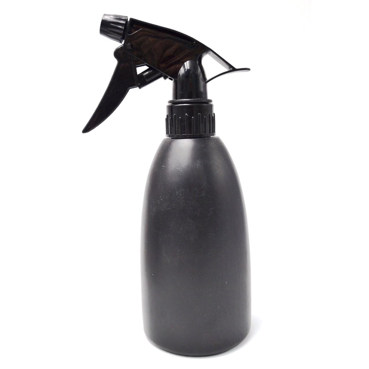 Spray bottle, Spray, Salon, Hair cutting