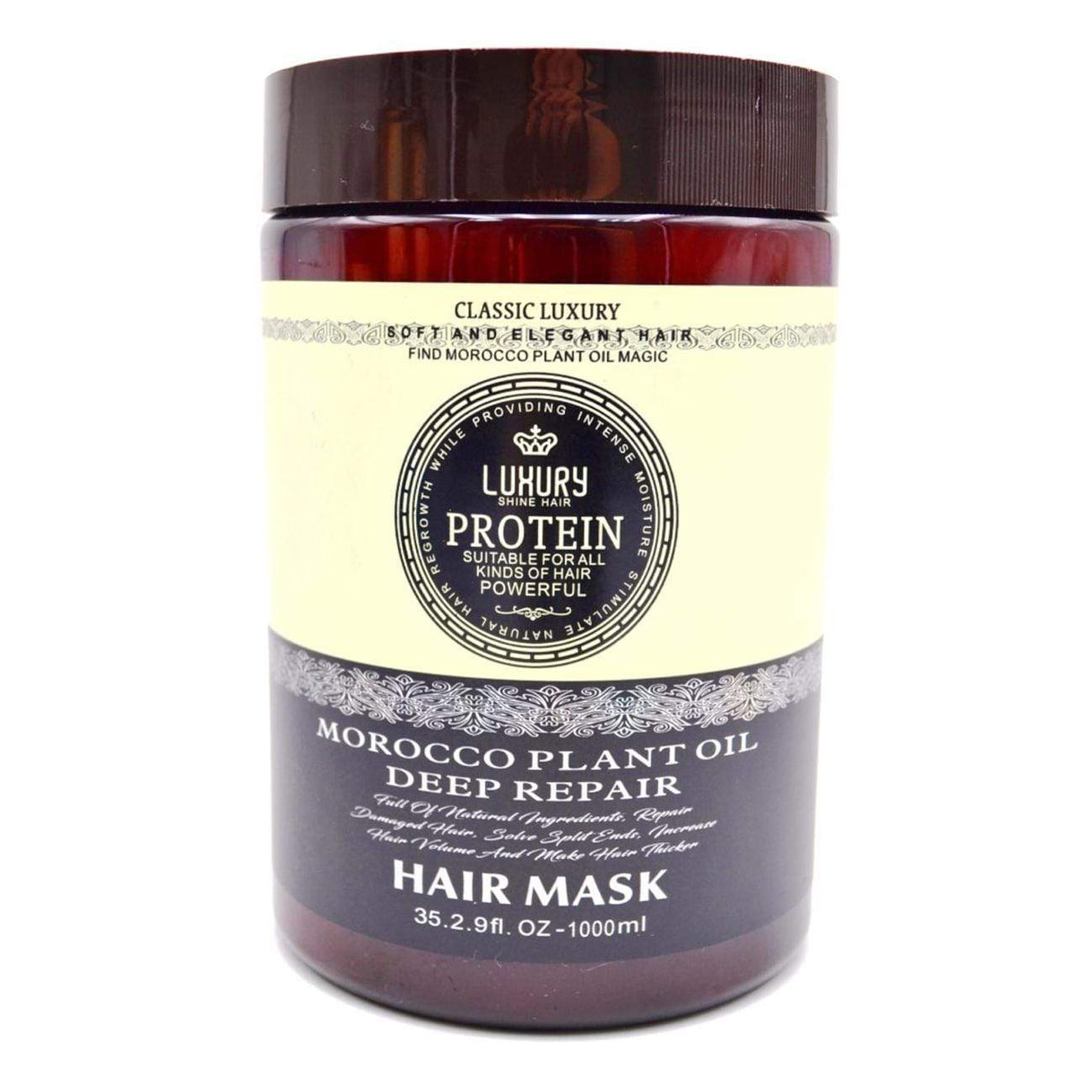 Morocco oil, Hair mask, Hair repairing mask, Damaged hair mask, Morocco oil hair mask, Protein hair mask