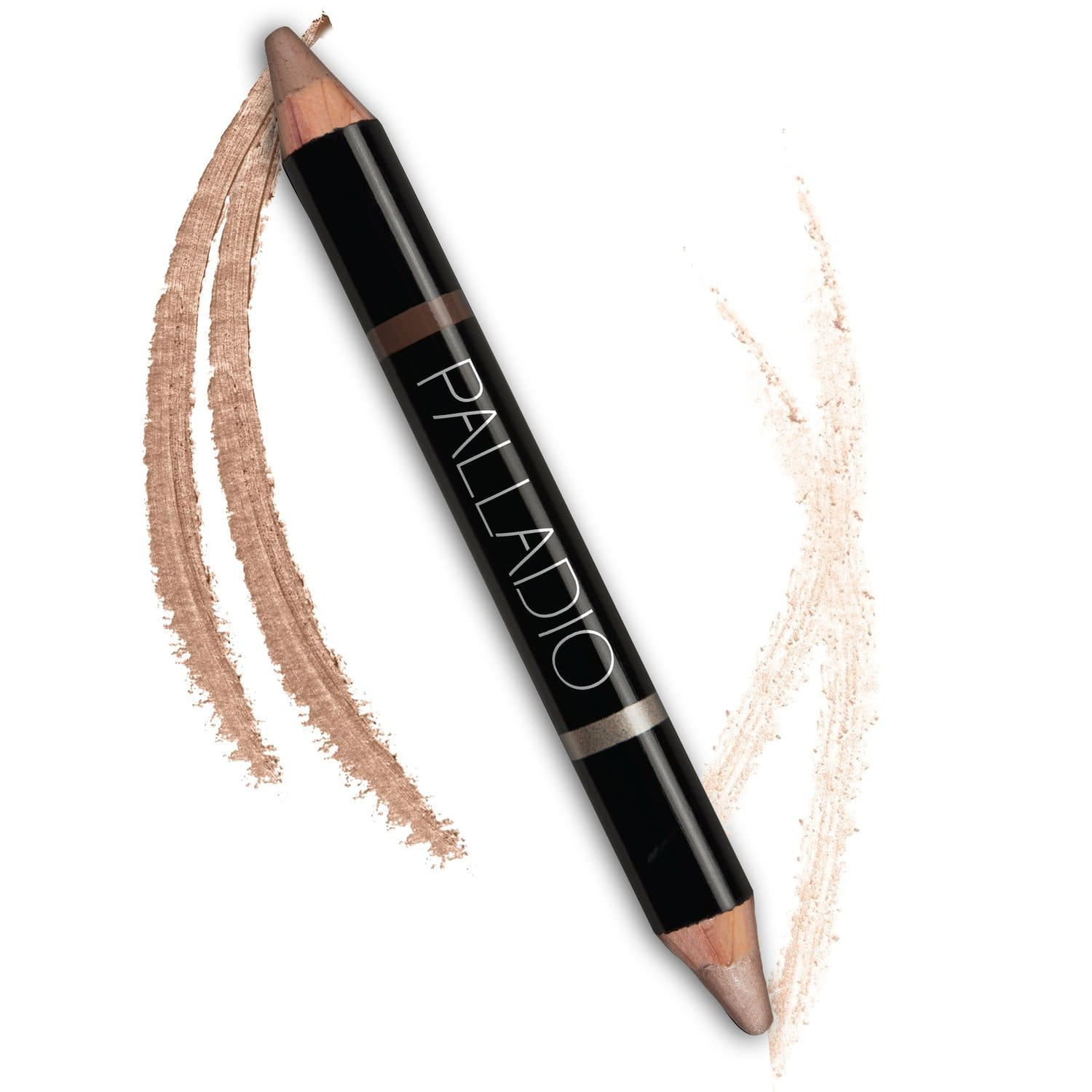 Palladio The Definer Contour & Highlight Crayon