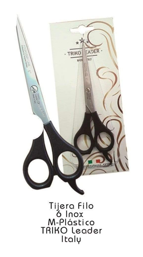 Triko Leader Thinning Scissor 6'' TR47/6