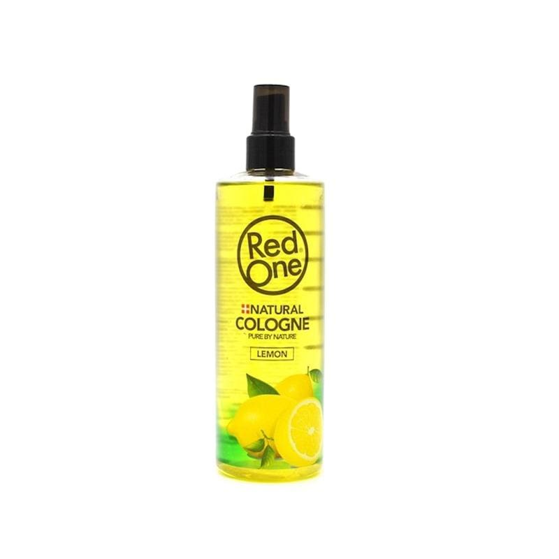Spray cologne, Cologna, After shave cologne, Beard cologne, Hair cologne, Redone cologne