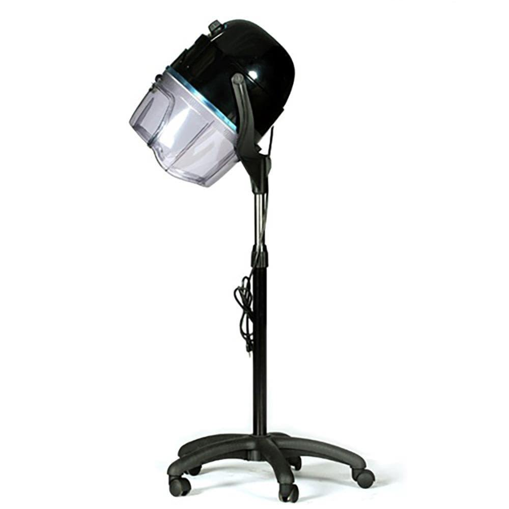 Globalstar Hair Dryer Stand HD-2238L