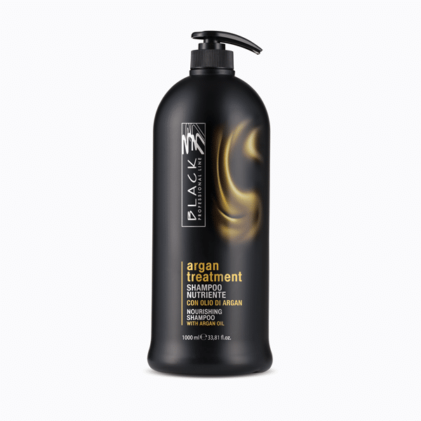 Argan treatment shampoo, Argan treatment, Argan oil, Argan, Hair care, Hair treatment, Shampoo, Everyday shampoo
