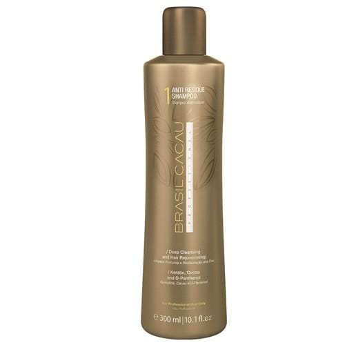 Hair shampoo, Hair treatment shampoo, Damaged hair shampoo, Before keratin shampoo, Hair treatment, Hair care