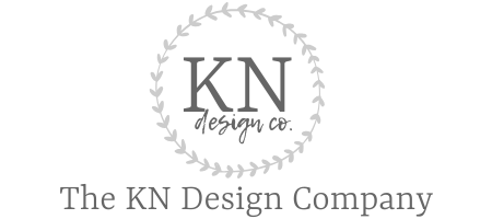 The KN Design Company