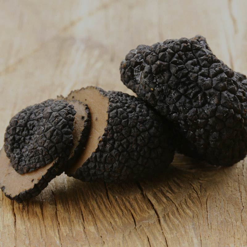 Shop Black Truffle Essence