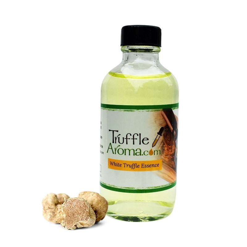 Load image into Gallery viewer, White truffle aroma truffle essence
