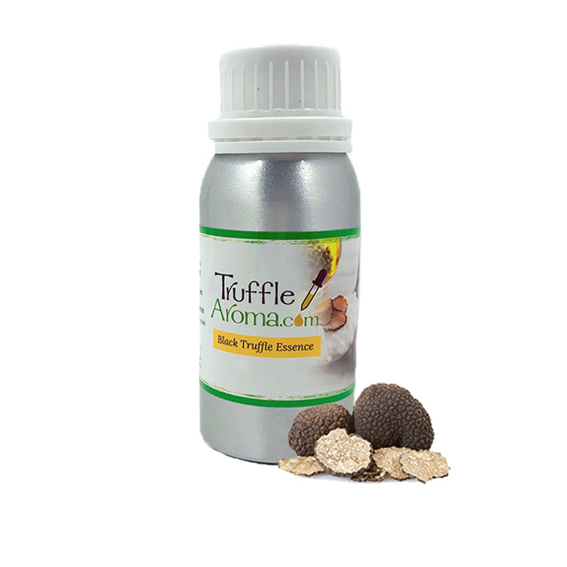 Black Truffle Essence