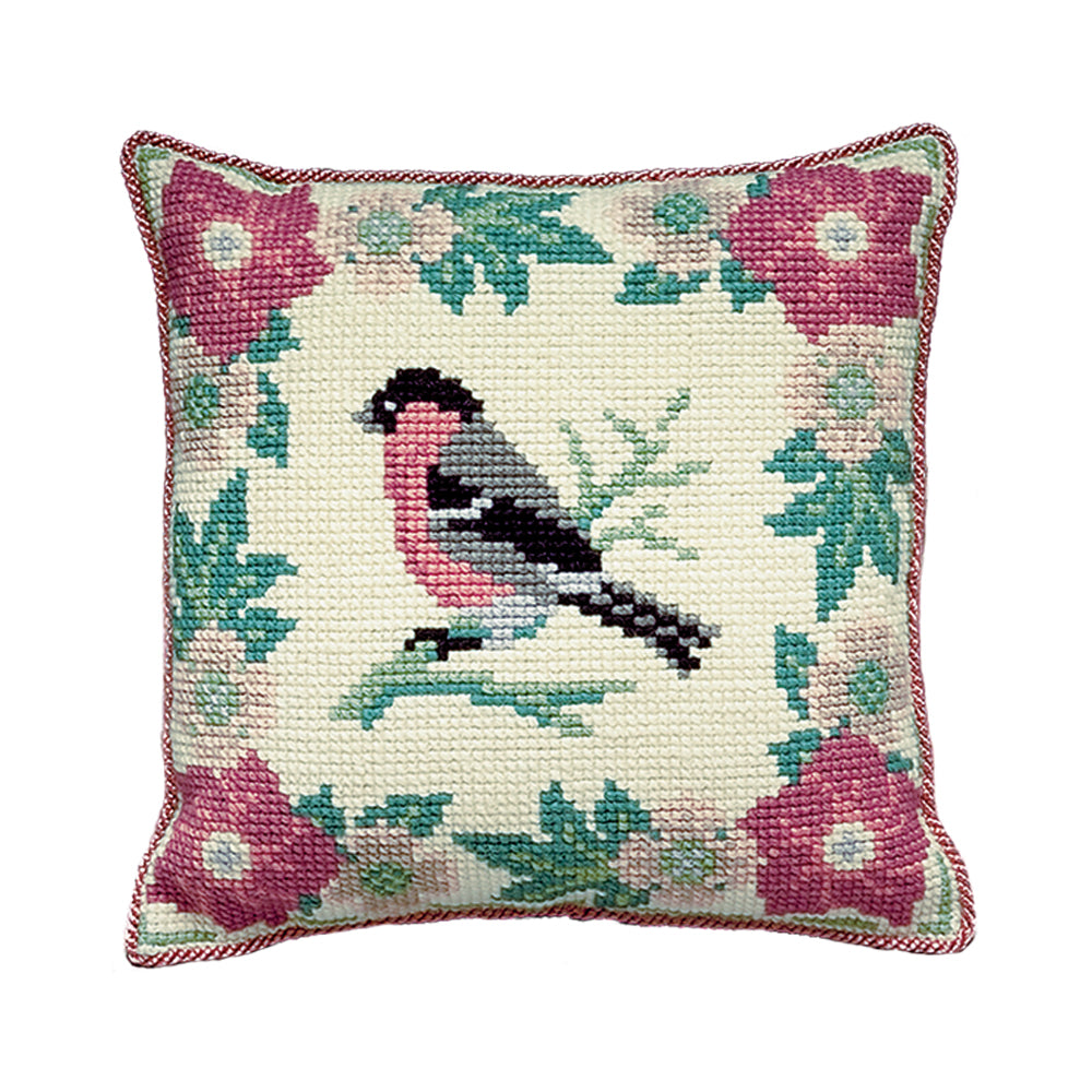 Glaisdale Cushion Tapestry Kit