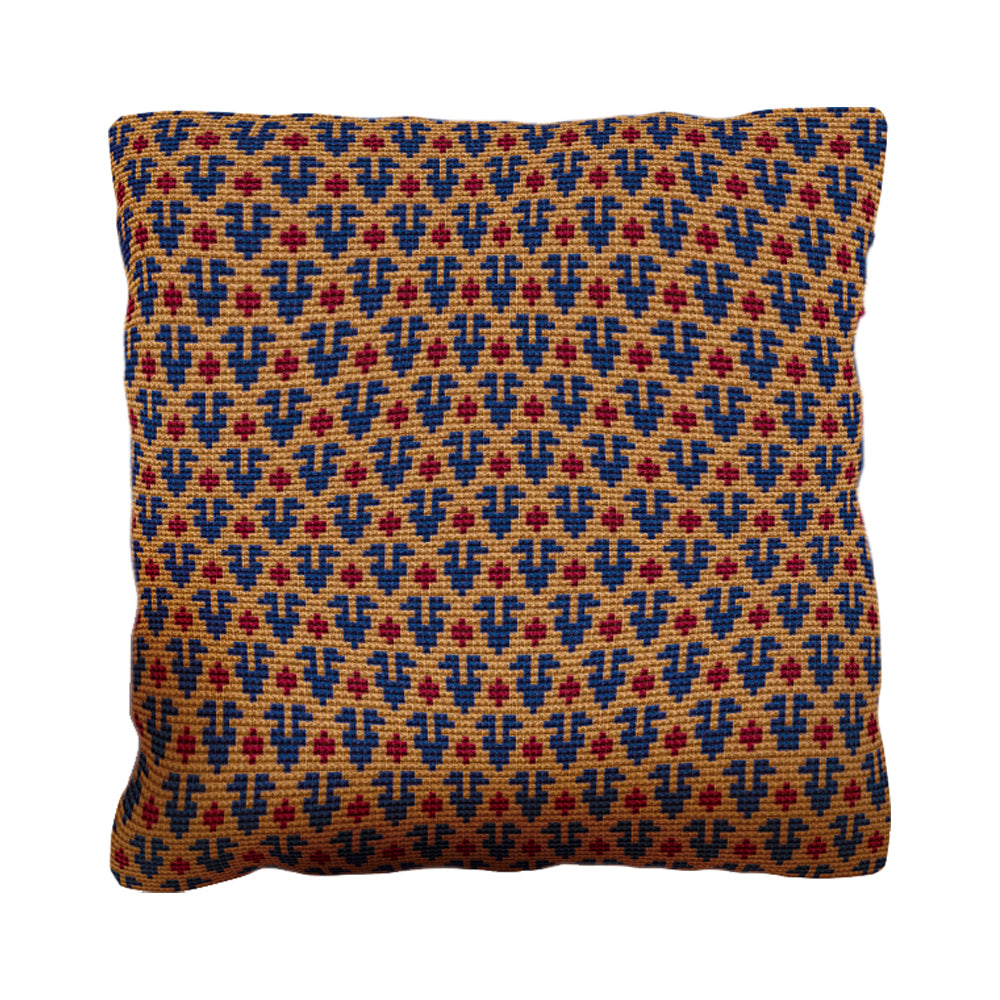 Treviso Cushion Tapestry Kit