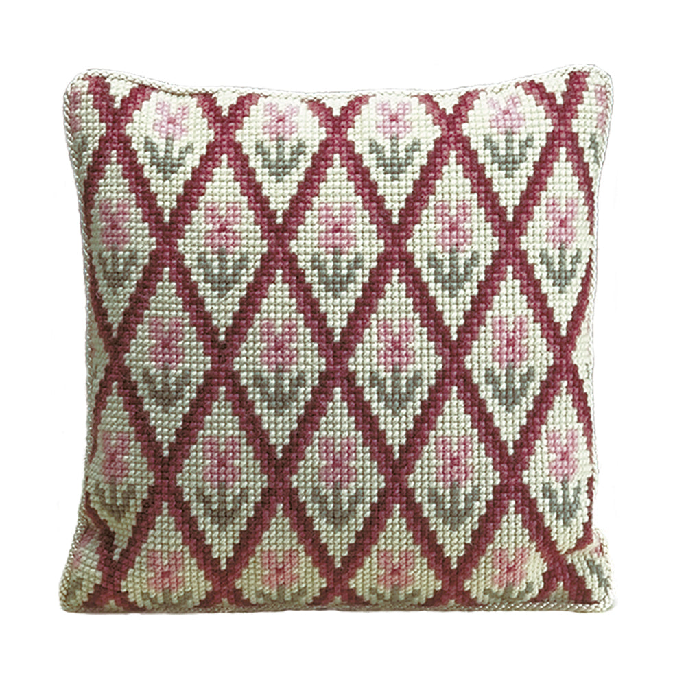Dartington Cushion Tapestry Kit