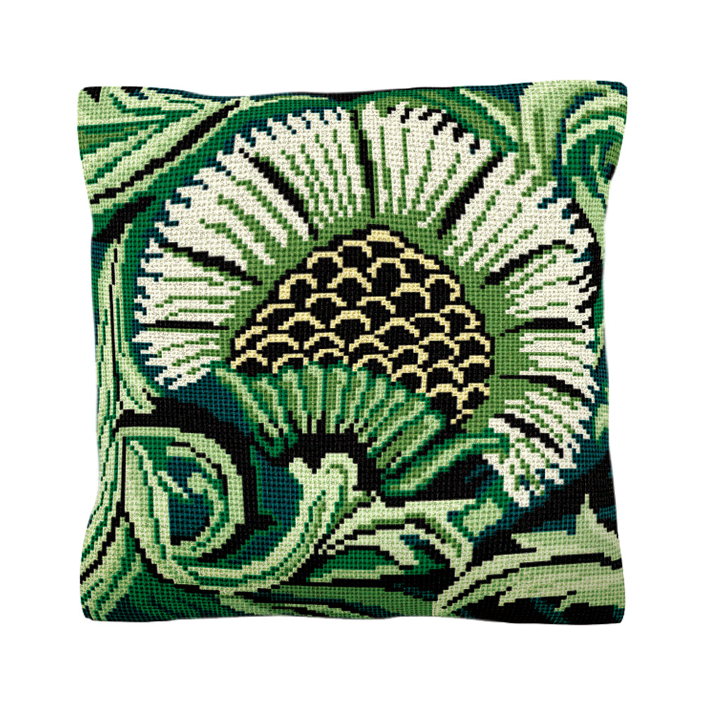 Linley Cushion Tapestry Kit